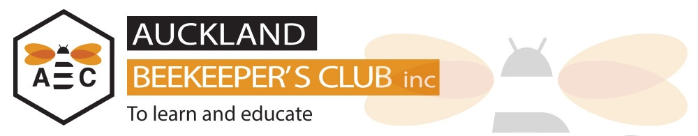 Auckland Beekeepers Club Inc.