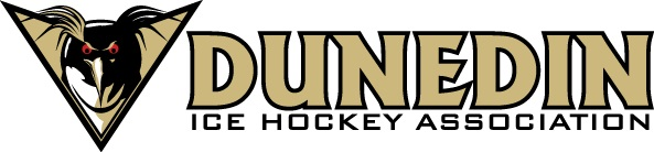 Dunedin Ice Hockey Association