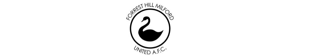Forrest Hills AFC