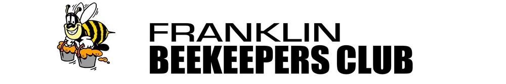 Franklin Beekeepers Club