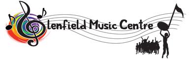Glenfield Music Centre